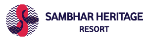 THE SAMBHAR HERITAGE